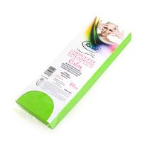 Depilation Strips ROIAL Green 50/1