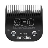 Rezervni nož za mašinicu za šišanje pasa ANDIS UltraEdge+ 5FC 6.3mm