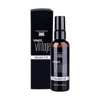 Beard Oil VINES VINTAGE 100ml