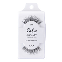Strip Lashes CALA Premium DW