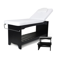Cosmetics Bed with Adapter DP-8265A