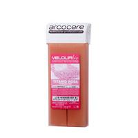 Vosak za depilaciju u patroni ARCO Titanijum-dioksid 100ml