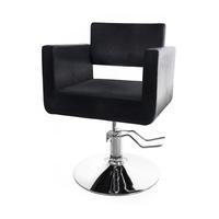Frizerska radna stolica sa hidraulikom Y-193