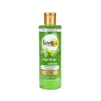 Shampoo LOVEA Menthe Celeste 250ml