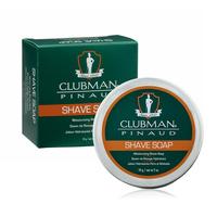 Sapun za brijanje CLUBMAN 59g
