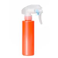 Alu Spray Bottle S092 Orange  125ml