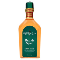 After Shave CLUBMAN Brandy Spice 177ml