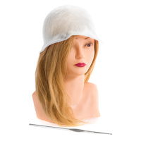 Dye Highlight Cap With Highlighter Needle 5105