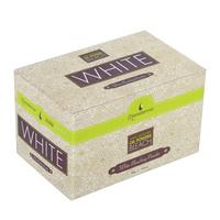 Bleaching Powder MACADAMIA White 500g