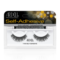Self Adhesive Lashes ARDELL 110S