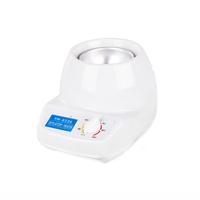 Device for wax heating YM8526 Wax warmer 50g