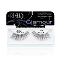 Strip Eyelashes ARDELL 119