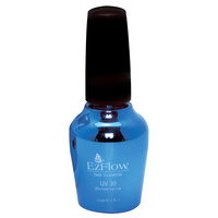 Top Coat Anti UV EZFLOW 14ml