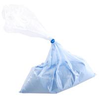 Bleach Refill FREE LIMIX Blue 450g