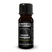Premium Beard Complex OSMO 10ml