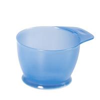 Posuda za farbanje Plava HB12-2 350ml