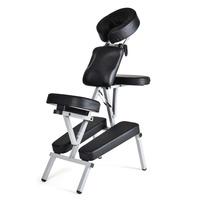 Chair for massage and Tatoo MS05 adjustable kneeling