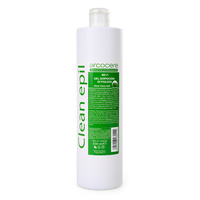 After Wax Clean Epil ARCO Aloe Vera 500ml