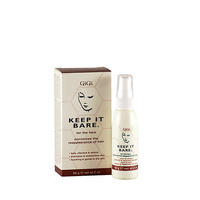 Keep it Bare For Face GIGI 56ml