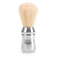 Shaving Brush 3ME Silver