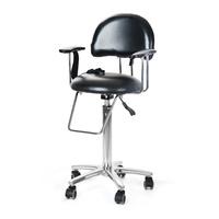 Dečija frizerska radna stolica NS-3929