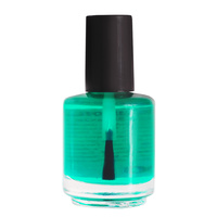 Nail Oil Cocos ENS 15ml