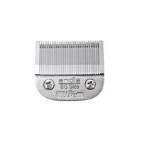 Spare Blade For Hair Clippers Andis Size 1/10#0000A - 0,35mm