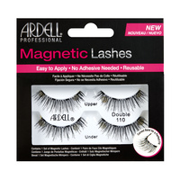 Magnetic Strip Eyelashes ARDELL 110