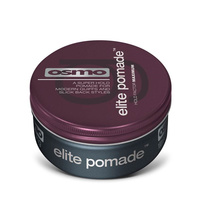 Elite Pomade OSMO 100ml