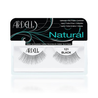 Strip Eyelashes ARDELL 121