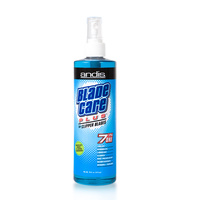 ANDIS Blade Care Plus 7 in1