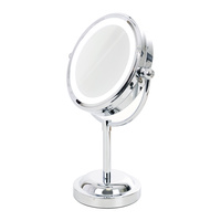 Cosmetic LED mirror  ST-410
