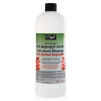 Isopropyl Alcohol 70% PRONAIL 948ml