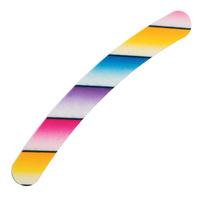 Turpija za nokte Trendy Bumerang Dugine boje 240/240