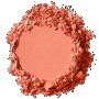 Coraline HDBS03