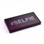 Paleta senki za oči I HEART MAKUP Selfie 9g